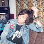 Ryan Adams demostró en Copenhague que es el puto amo