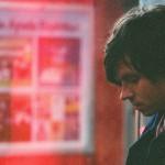 """Ryan Adams: reedición del """"Heartbreaker"""" y audio de un nuevo EP (""""Blue Light"""")"""