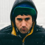Sufjan Stevens – Should Have Known Better