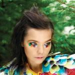 El documental de Björk y Attenborough (subtitulado)