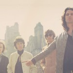 "El documental ""When You're Strange"" sobre The Doors (subtitulado)"