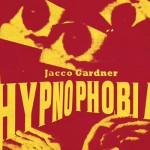 Primera escucha: Jacco Gardner – Hypnophobia