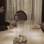 José González protagoniza el nuevo videoclip de Calexico