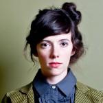 Natalie Prass, en Barcelona y Madrid en agosto