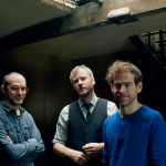 The National estrenan nuevo tema: 'Sunshine On My Back'