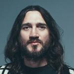 John Frusciante no compartirá su nueva música con la audiencia