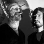 Oiseaux-Tempête: el camaleónico post rock parisino