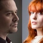 Faith No More y Florence + The Machine versionaron temas de Foo Fighters