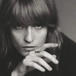 [Crítica] Florence + The Machine – How Big, How Blue, How Beautiful