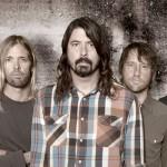 Foo Fighters cancelan su gira europea