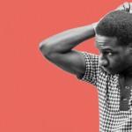 Primera escucha: Leon Bridges – Coming Home