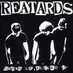 """Reeditado el """"Grown Up, Fucked Up"""" de los Reatards"""