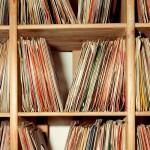 Un hombre vende la colección de vinilos de su padre (250.000 discos por 350.000 dólares)