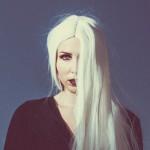 La delicada balada industrial de Chelsea Wolfe ('After The Fall')