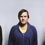 Geoff Barrow (Portishead) publica nuevo EP con Beak>