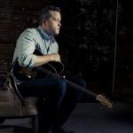 Primera escucha: Jason Isbell – Something More Than Free