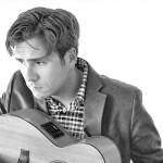 Jim Adkins estrena single: 'I Will Go'