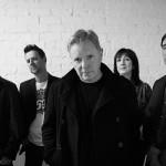 New Order estrenan single del nuevo álbum: 'Restless'