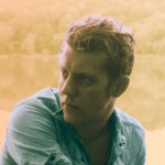 Anderson East – Only You