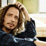 Nuevo documental sobre Chris Cornell en el horizonte