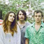 Family Of The Year maduran con su tercer álbum