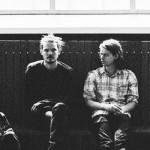 Half Moon Run anuncian álbum y presentan la espectacular 'Trust'