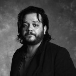 Primera escucha: David Ramirez – Fables