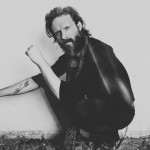 Father John Misty estrena nuevo tema: 'The Memo'