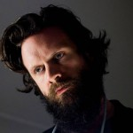 "Father John Misty también se apunta a versionar ""1989"""