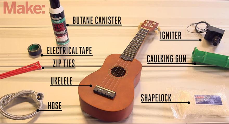 flamethrower-fire-ukulele-mad-max-caleb-kraft-1