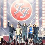 [Crónica] Foo Fighters en Milton Keynes (6 de septiembre)