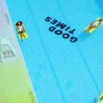 Jamie xx estrena videoclip de 'Good Times'