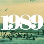 Primera escucha: Ryan Adams – 1989