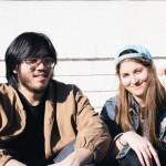 Sales: planeando sobre las llanuras del dream pop