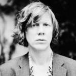 """Thurston Moore publicará libro de poemas y canciones: """"Stereo Sanctity"""""""
