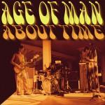 Age of Man: potentes herederos de Hendrix