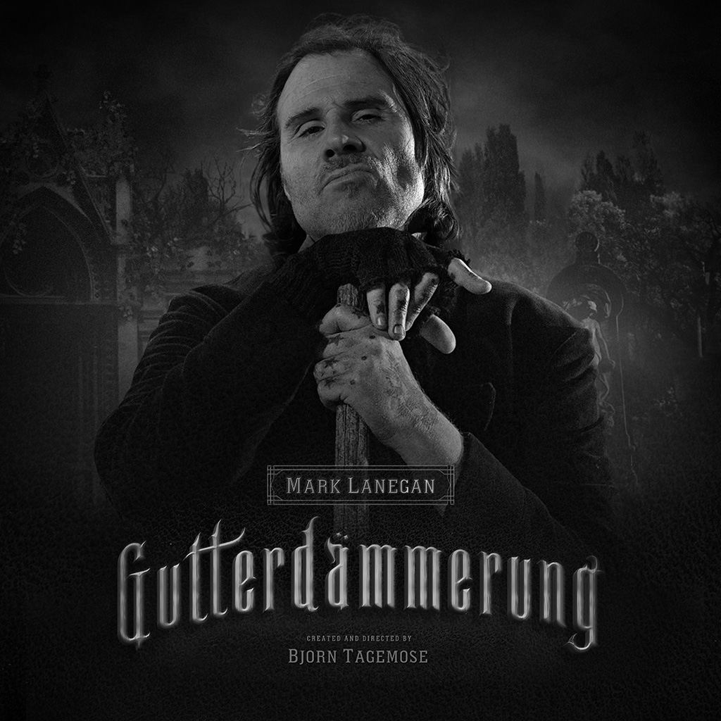 Noticias Cinematograficas (El Topic) - Página 4 Gutterd%C3%A4mmerung-Mark-Lanegan