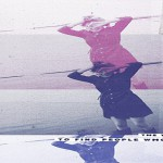 Primera escucha: Beach Slang – The Things We Do To Find People Who Feel Like Us