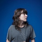Courtney Barnett – Boxing Day Blues (Revisited)