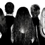 Mammút: el dorado indie rock que renace de Reykjavík