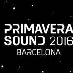 "Llega el primer cartel ""fake"" del Primavera Sound 2016"