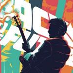 """Descubre el increíble boxset de la BSO en vinilo de """"Regreso Al Futuro"""""""