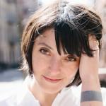 Sharon Van Etten está grabando nuevo material con The Afghan Whigs