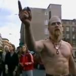 La historia de Techno Viking, en un documental