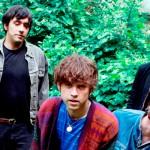 Primera escucha: Younghusband – Dissolver