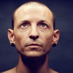 Chester Bennington abandona Stone Temple Pilots para centrarse en Linkin Park