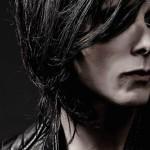 IAMX ataca a la religión en 'No Maker Made Me'