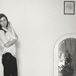 [Crítica] Julia Holter – Have You In My Wilderness