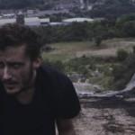 La delicada coreografía del nuevo videoclip de Keaton Henson