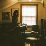 Natalie Prass reinterpreta 'The Sound Of Silence' de Simon & Garfunkel